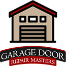 garage door repair braintree, ma