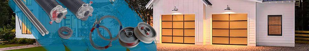 Garage Door Maintenance Braintree